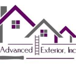 Advanced Exterior, Inc.